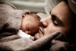 man-person-cute-young-father-baby