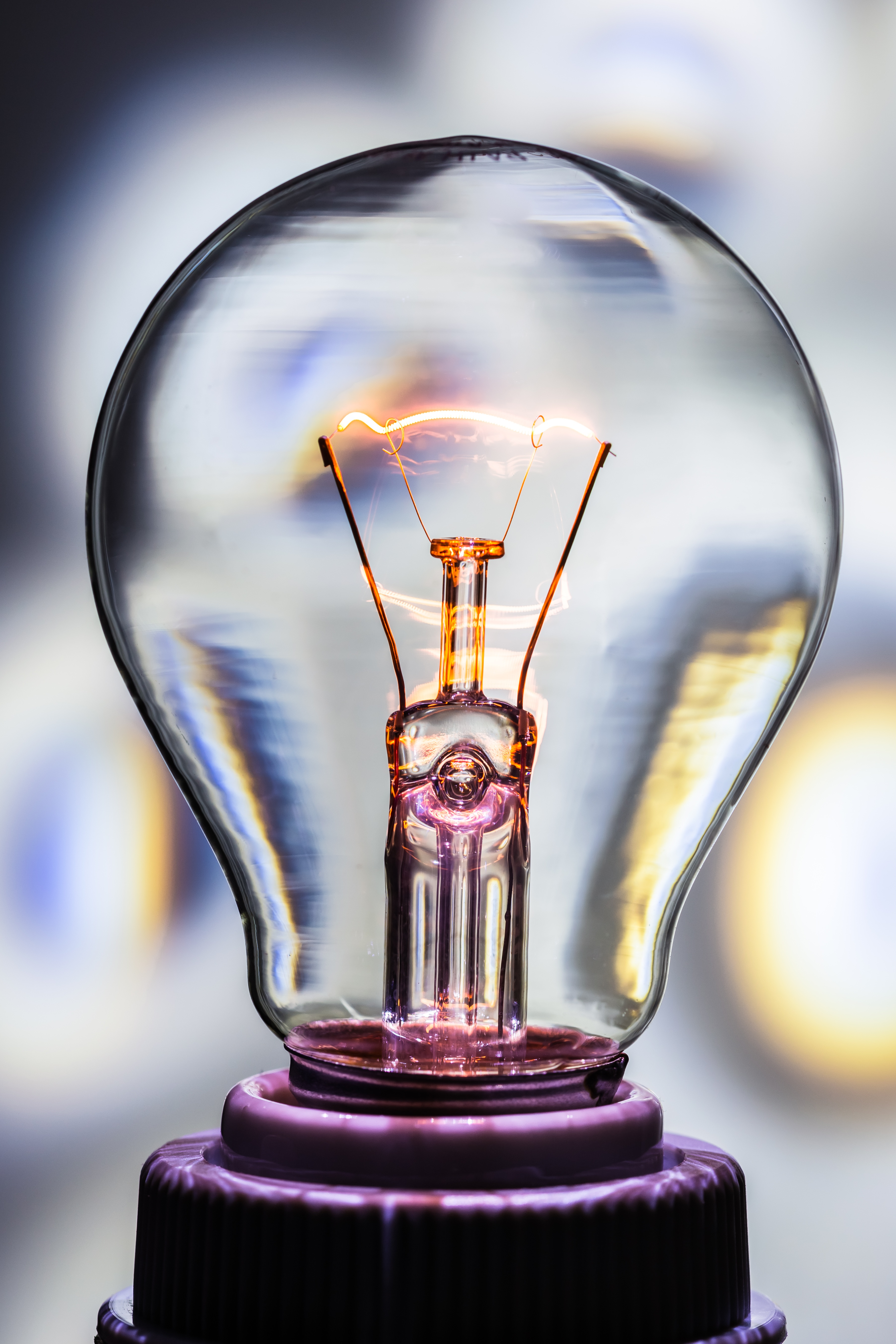 How Long Does It Take To Change A Light Bulb? (Marriage ...