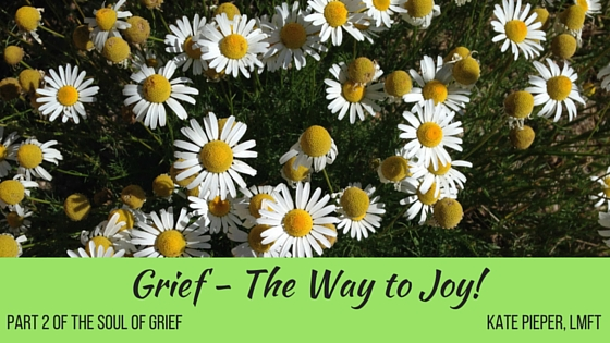 grief Kate Pieper LMFT