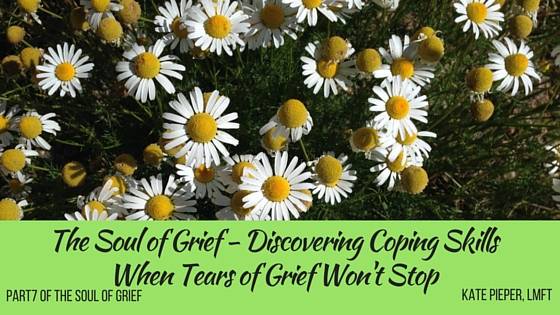 Blog Discovering Coping Skills When Tears Of Grief Wont Stop1